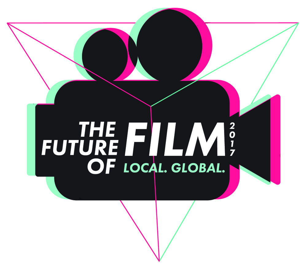 creativeedge-futureoffilm-logo.jpg