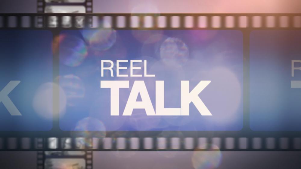 ReelTalk.png