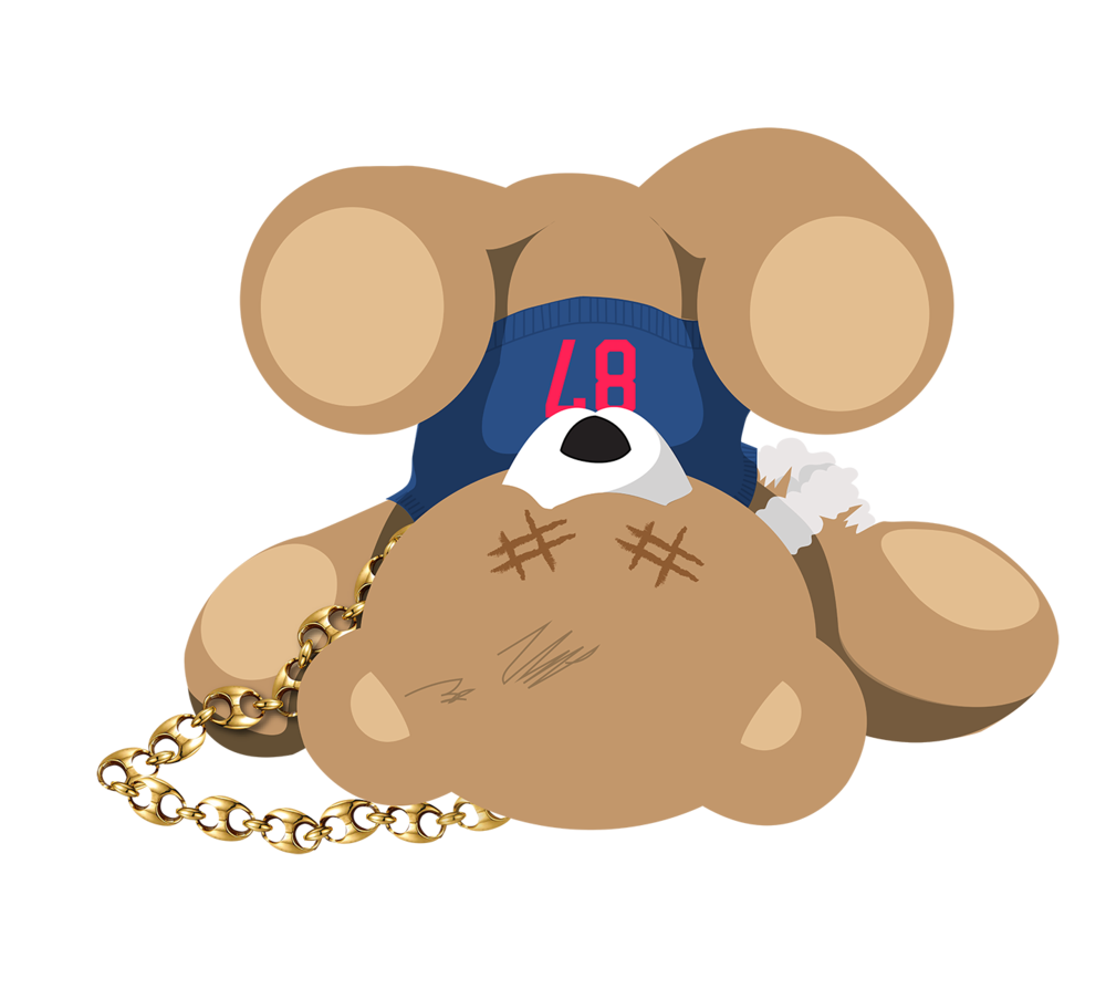 BearChain.png