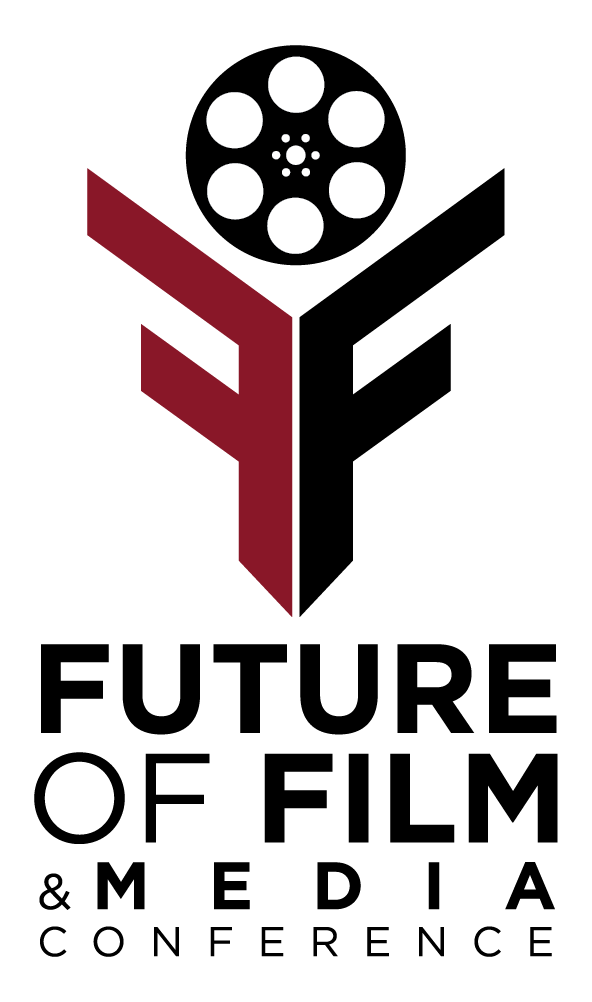 The Future of Film & Media  University of Maryland at College Park