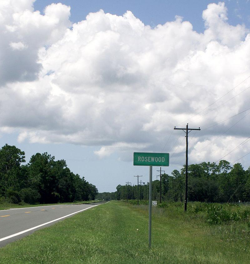 800px-Rosewood_Florida_Highway_Marker.jpg