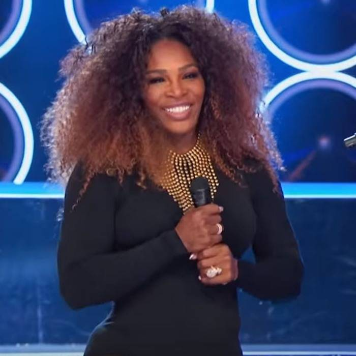 rs_600x600-190128103332-serena-williams-lip-sync-battle-3.jpg