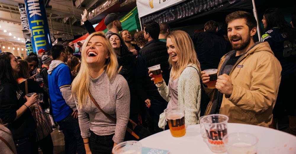 Happy-People-Laughing-Girl-Beer.png