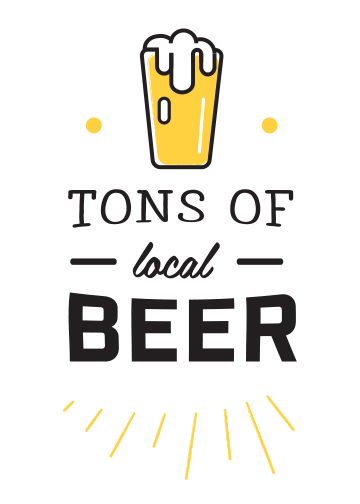 Larger Beer Icon - Transp Background copy.png