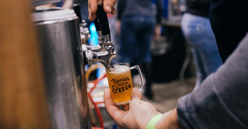 Beer-New-BEK-Cup.png