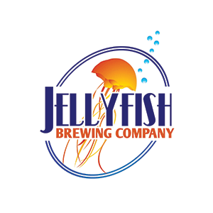 Jellyfish Brewing Company Bacon Eggs & Keg