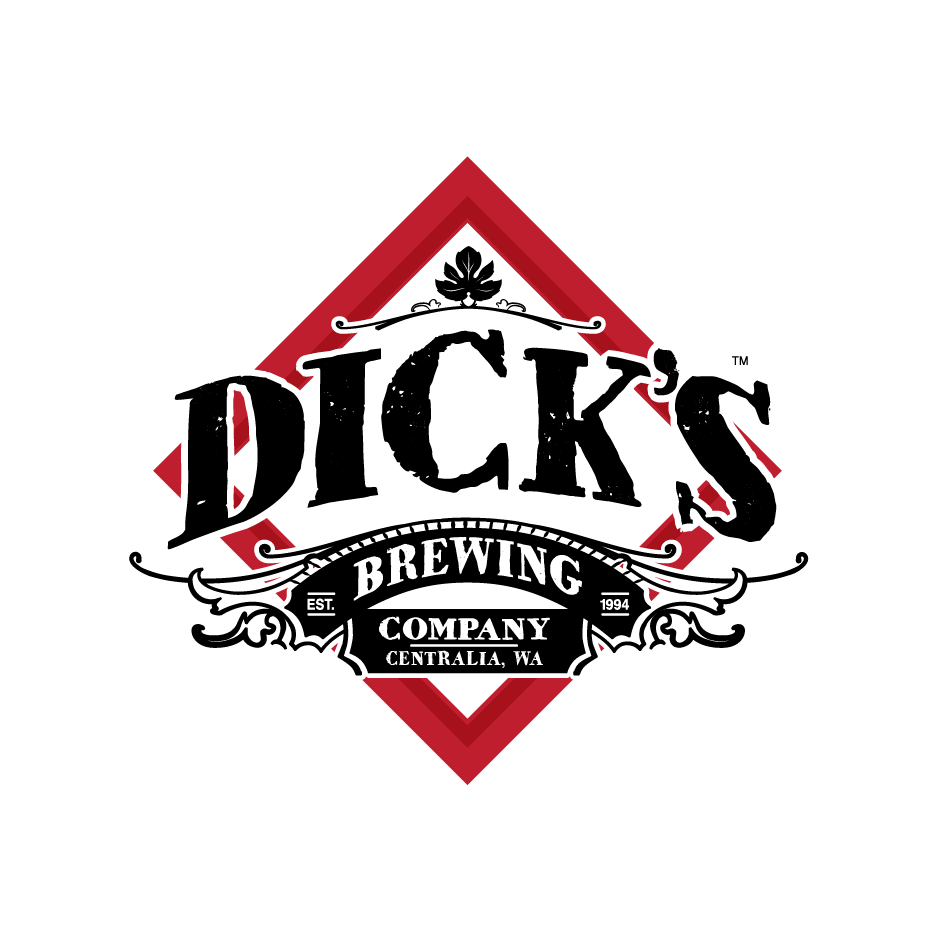 Dicks-Brewing-01.png