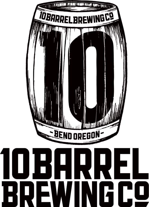 10-Barrel-Brewing-Logo-WEB.jpg