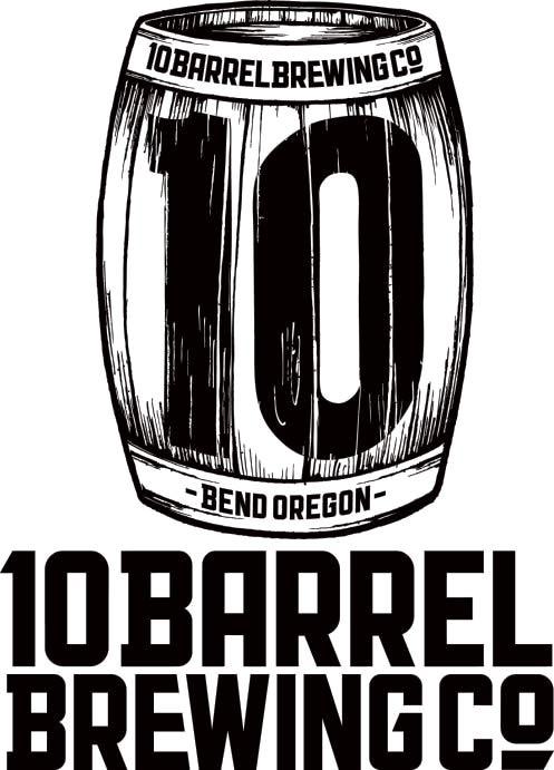 10-Barrel-Brewing-Logo-WEB.jpg