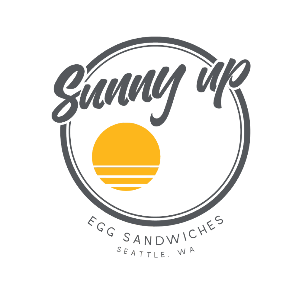 sunny up web-01.png