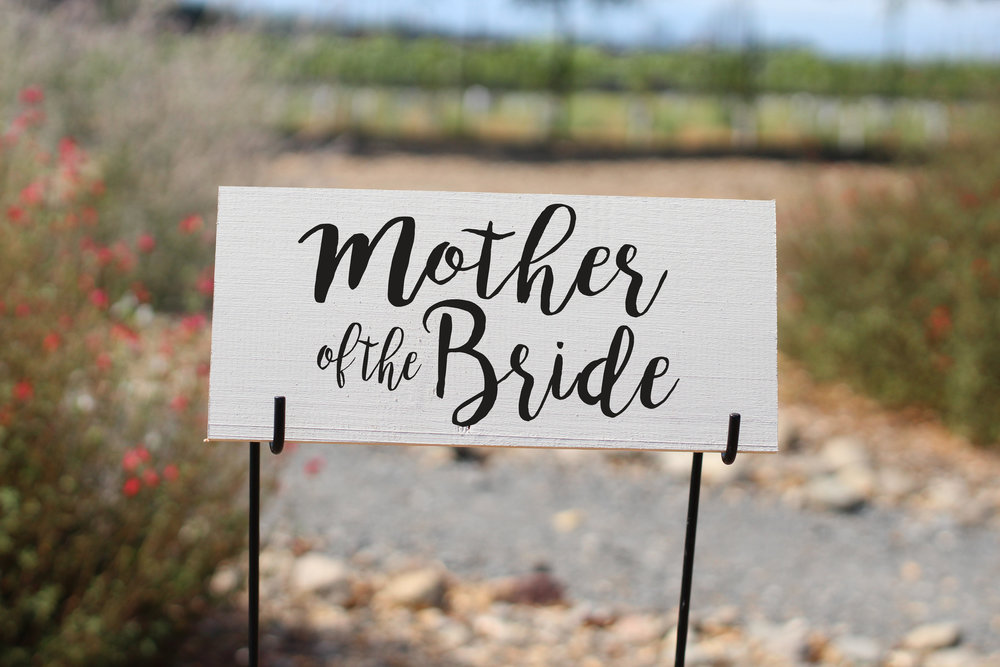 12  black mother of the bride.jpg