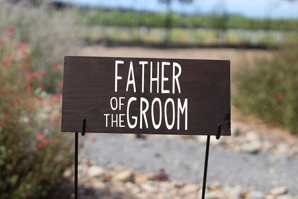 12 natural father of the groom.jpg