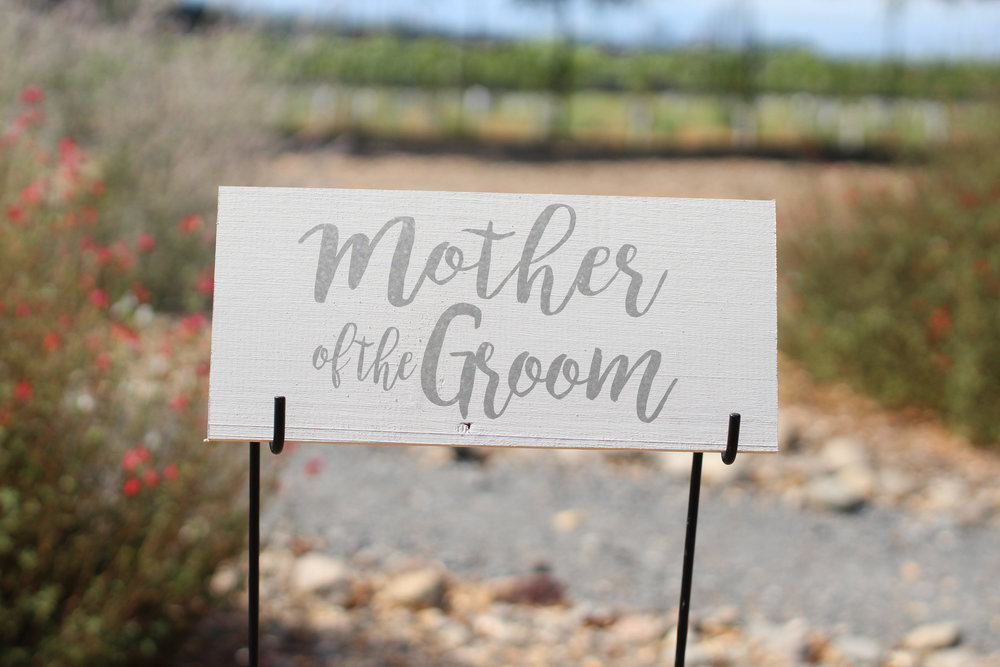 12 silver mother of the groom.jpg