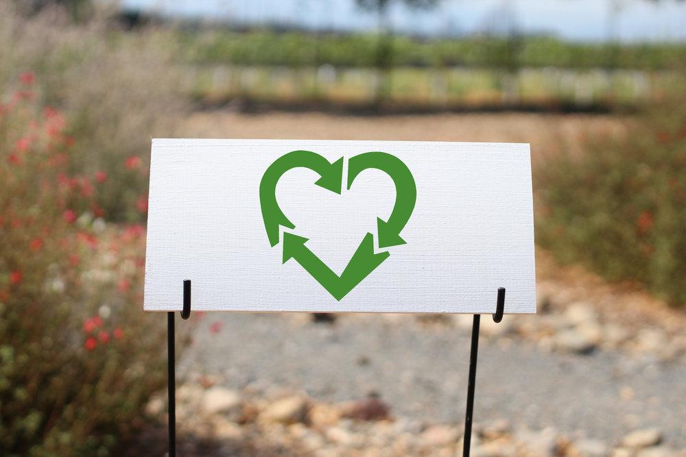 12 brown recycle heart.jpg