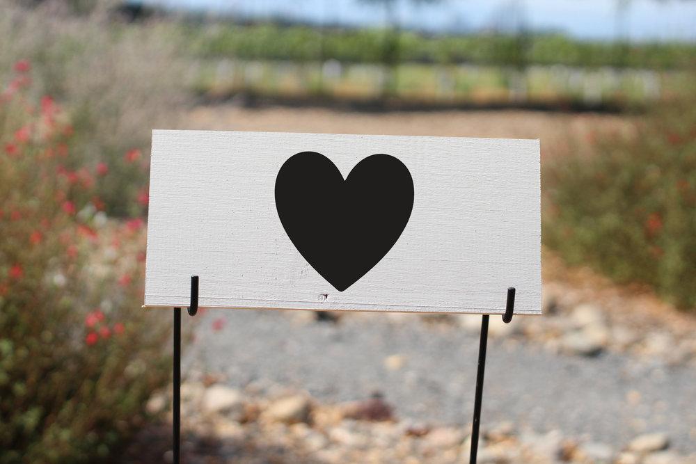 12 black heart.jpg