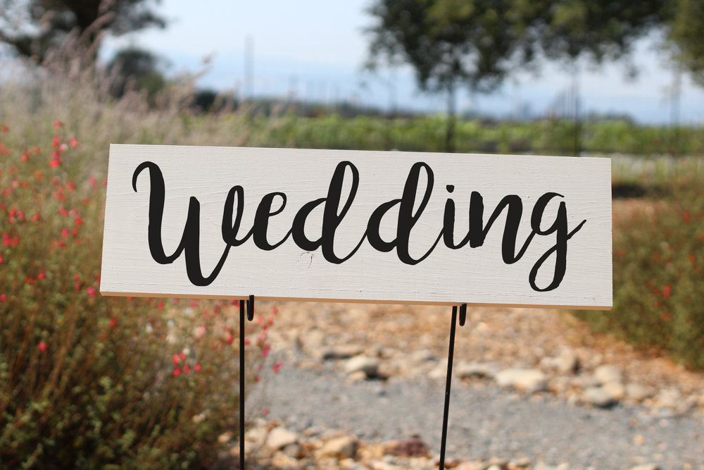 24 black wedding.jpg