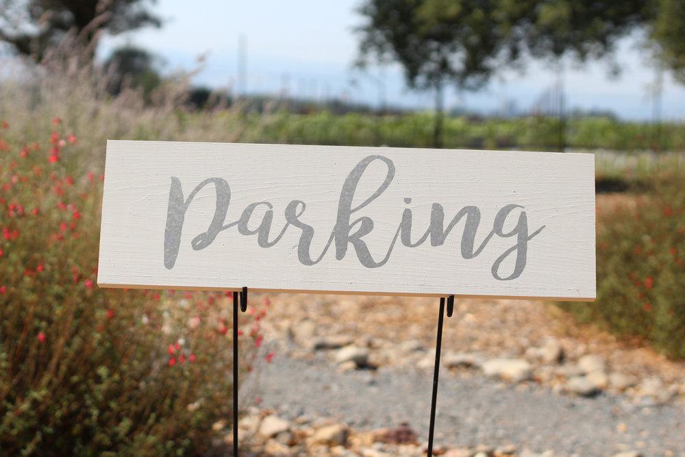 24 silver parking.jpg