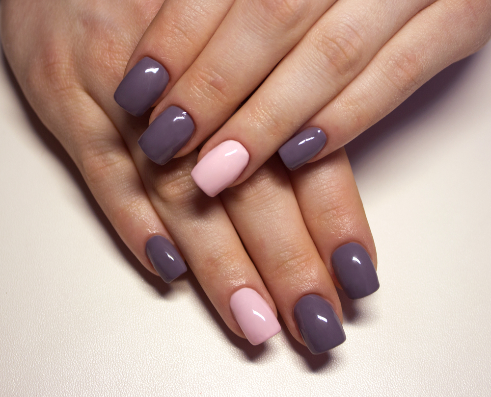 NexGen Nails: Are they the Alternative to Acrylic Nails? — Nail Bar ...
