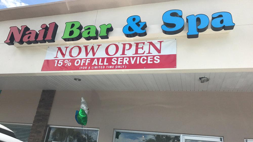 Cape Coral, FL salon
