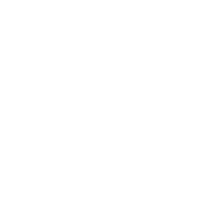 All Heart Yoga