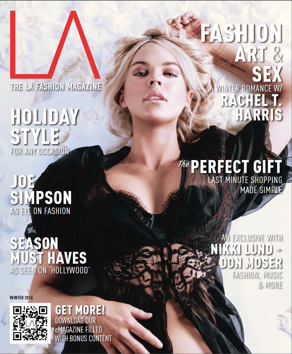 LAFM-Dec-cover-2016_989.png