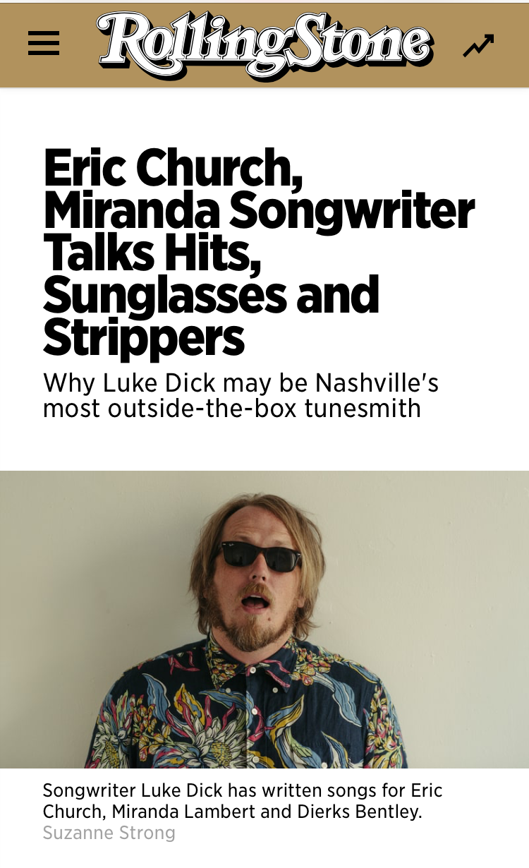 rolling-stone_750.PNG