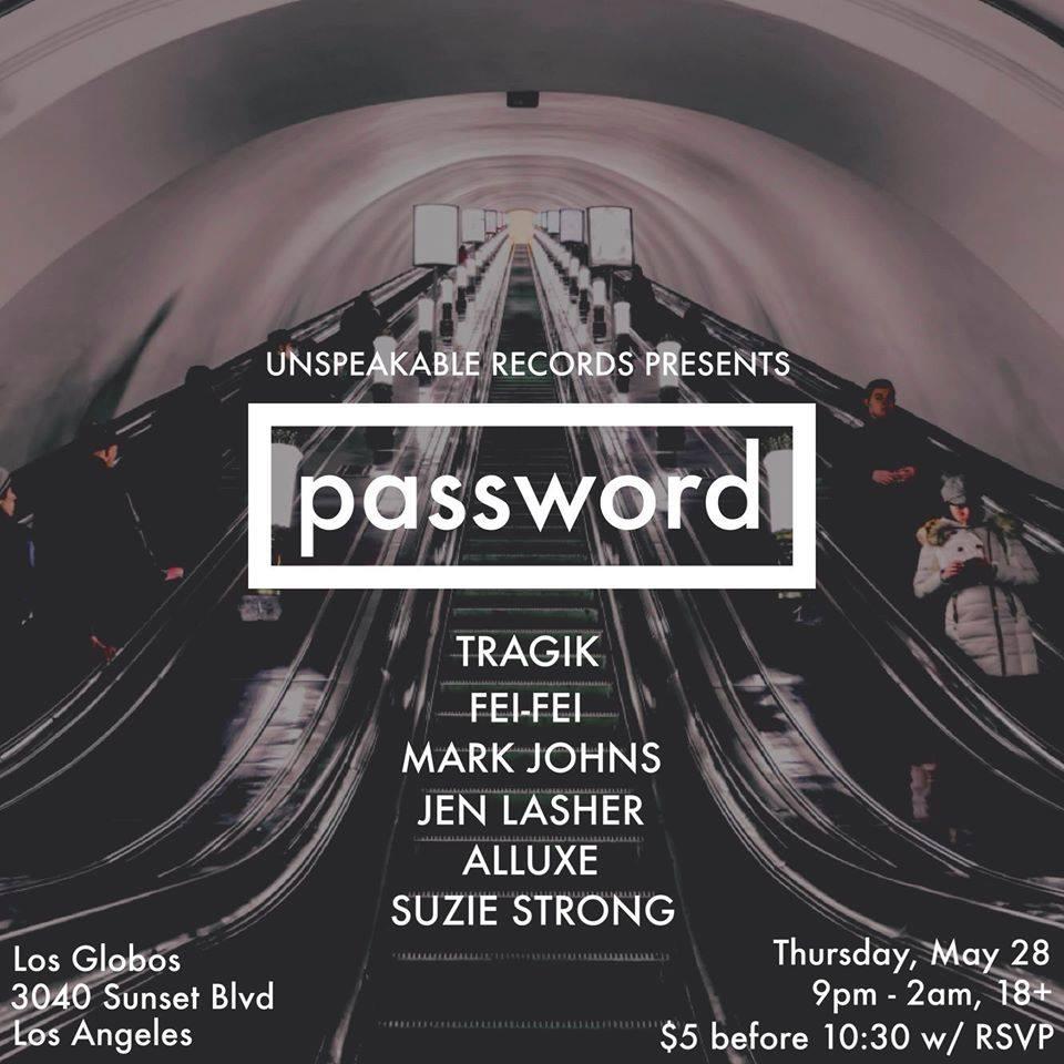 password May2015.jpg
