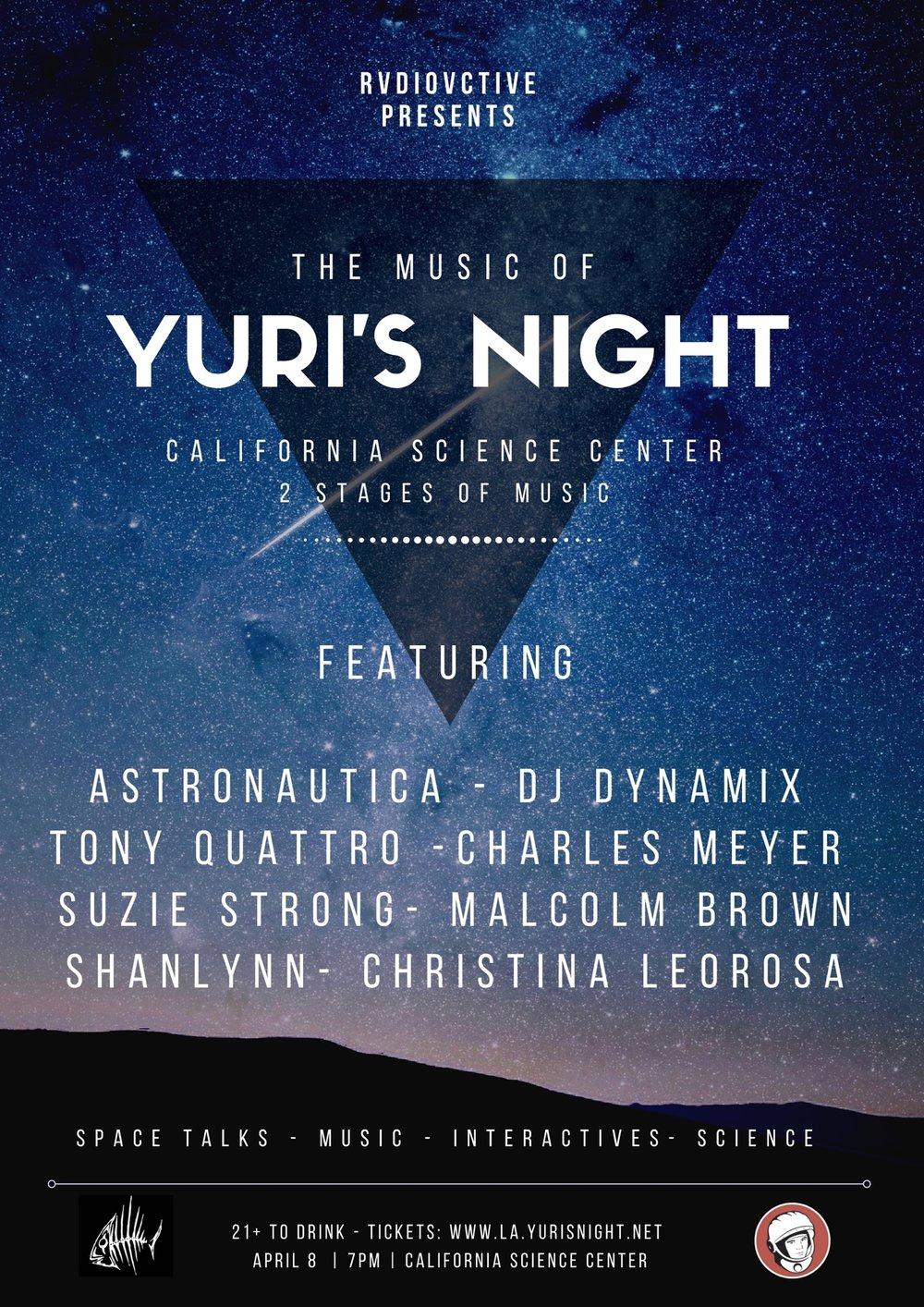 yuris night 2017.JPG
