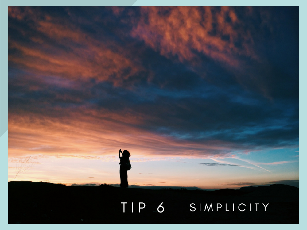 10 bonus photo tips (6).png