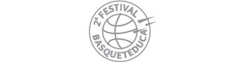 logo-basq_PB.jpg