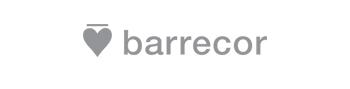 logo-barre_PB.jpg