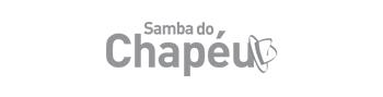 BERNARDO PEDRO, Samba Group - Rio/RJ - Brazil