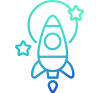 Group_Rio_Media_icon_Sales.jpg