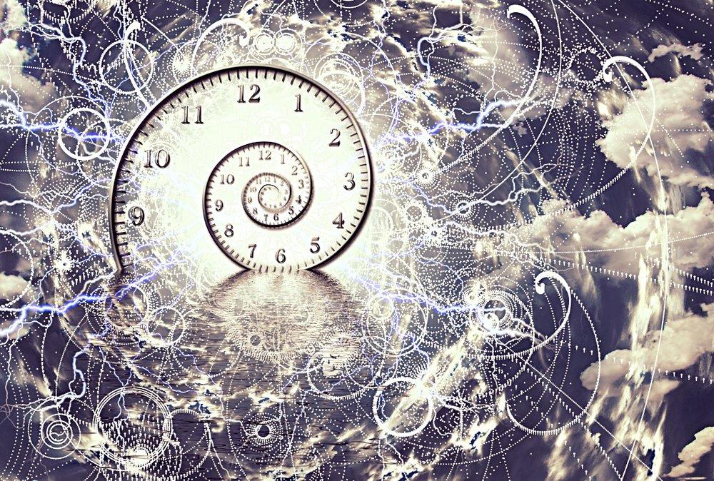 QuantumPhysicsTime.jpeg