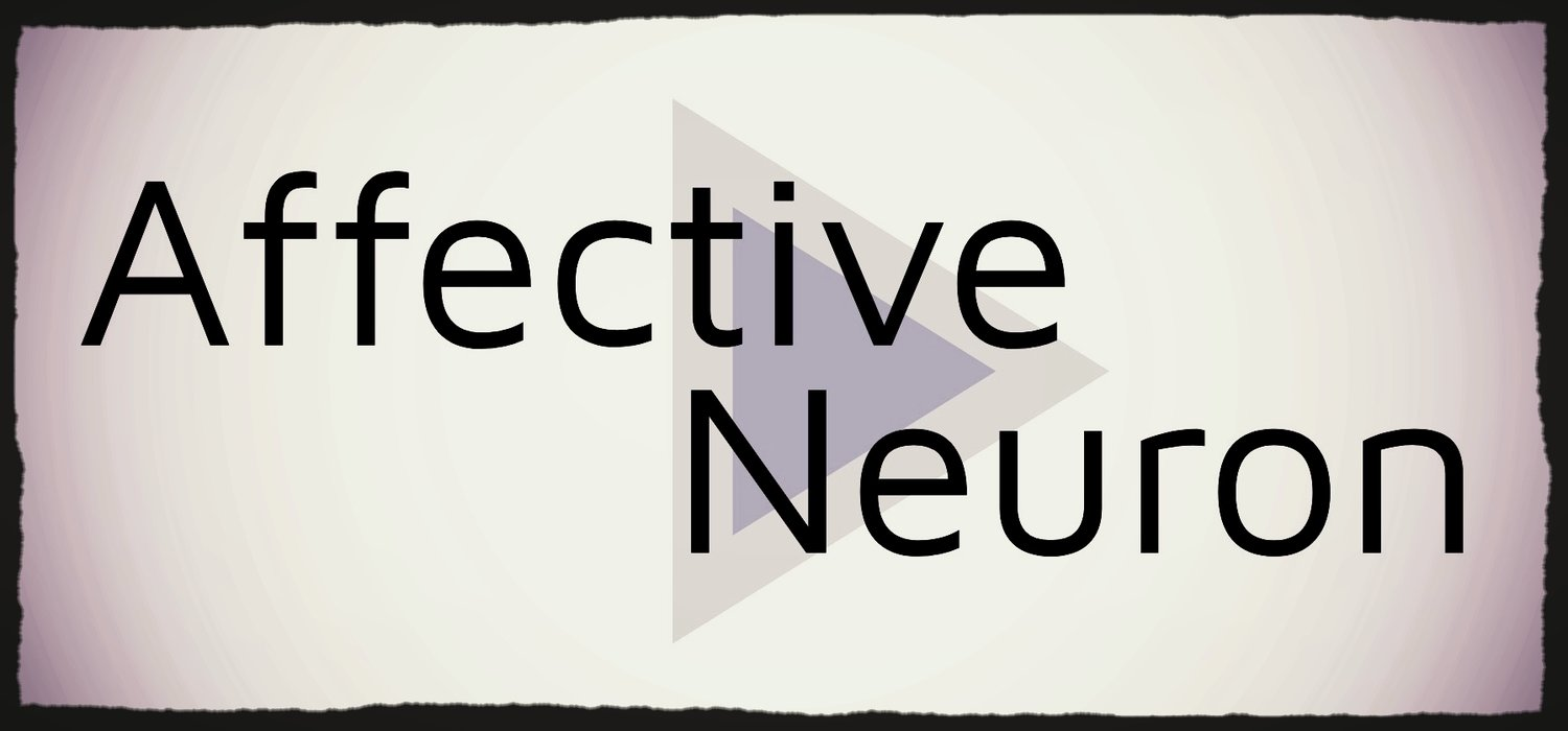 Affective Neuron™