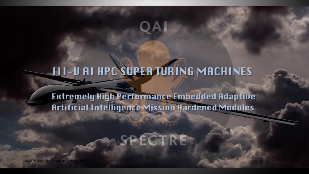 QAISPECTRE-TECH-SCARY-DECK-040419b.png