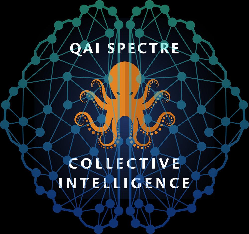 QaiSpectreCollectiveIntelligenceLogoAt300.jpg