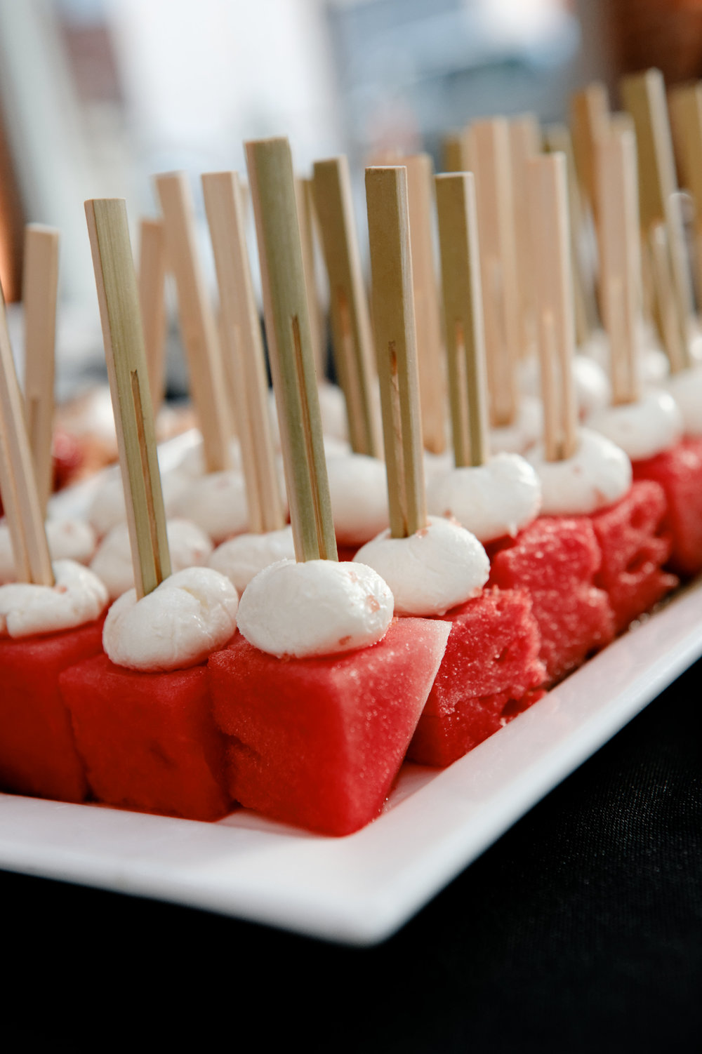 watermelon skewer 2.jpg