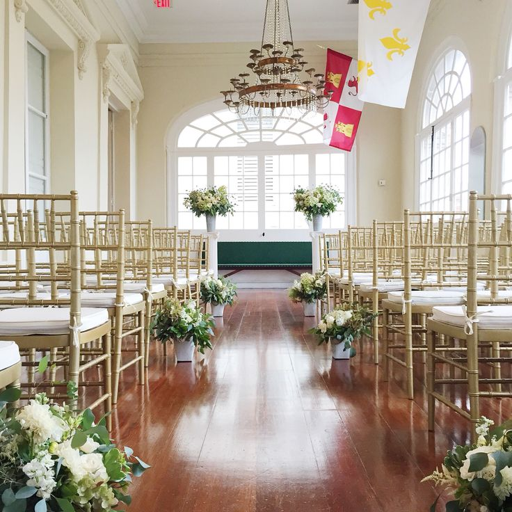 Weddings, parties and galas call for dramatic locations and incomparable atmosphere, and this historic location offers that and so much more. Located on Jackson Square in the French Quarter, this elegant Spanish colonial building neighbors St. Louis Cathedral . more