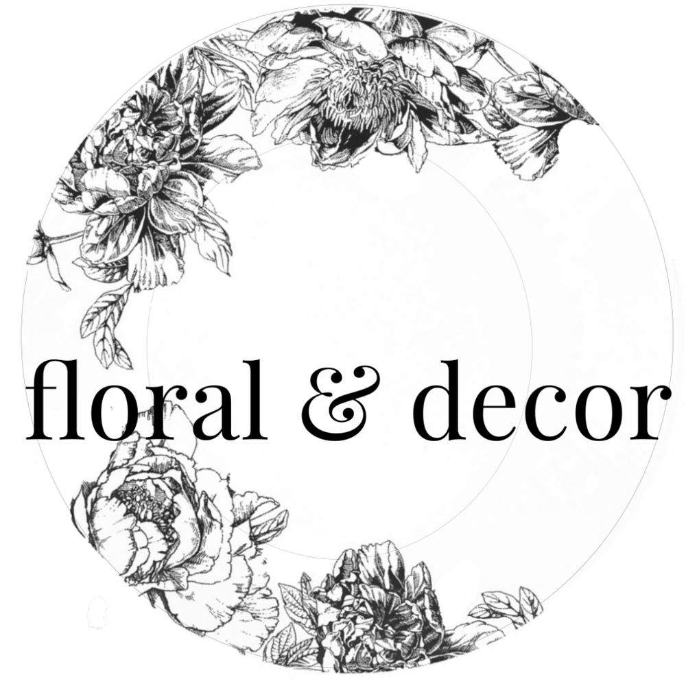 staticfloralanddecor.png