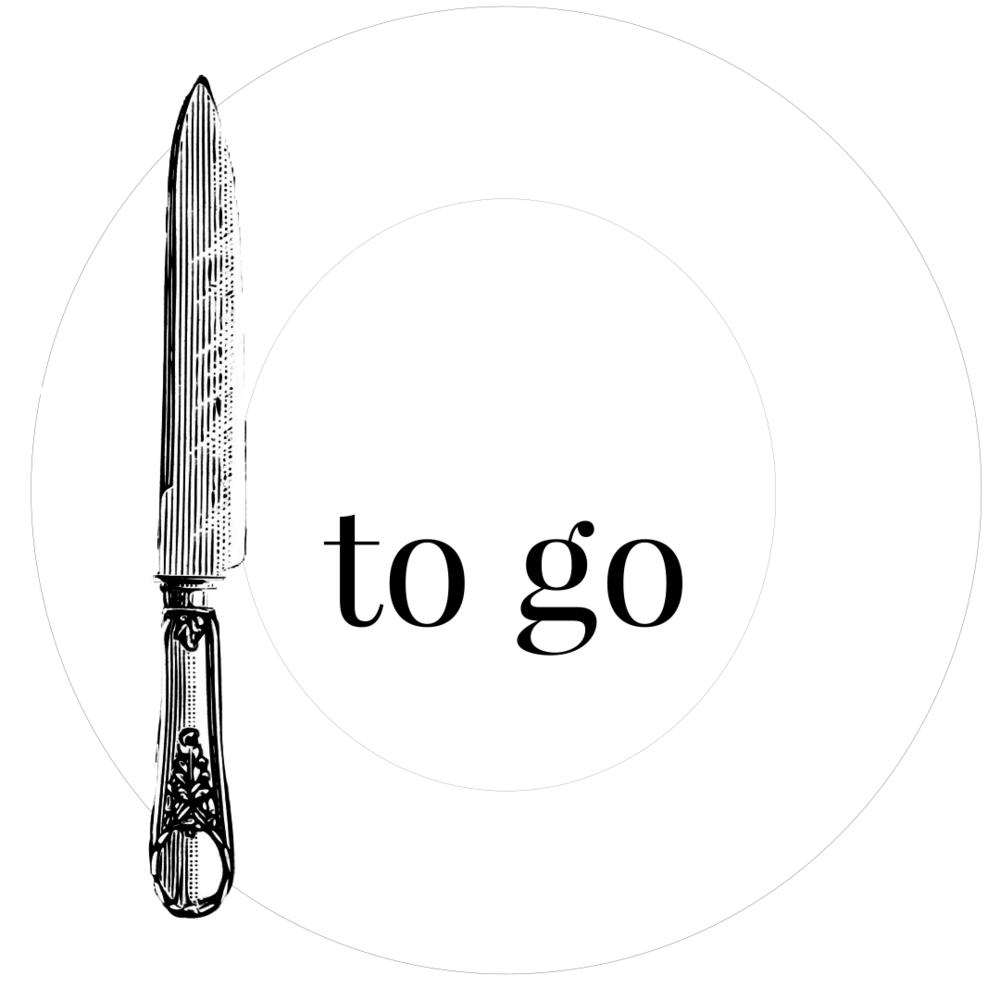 staticknife