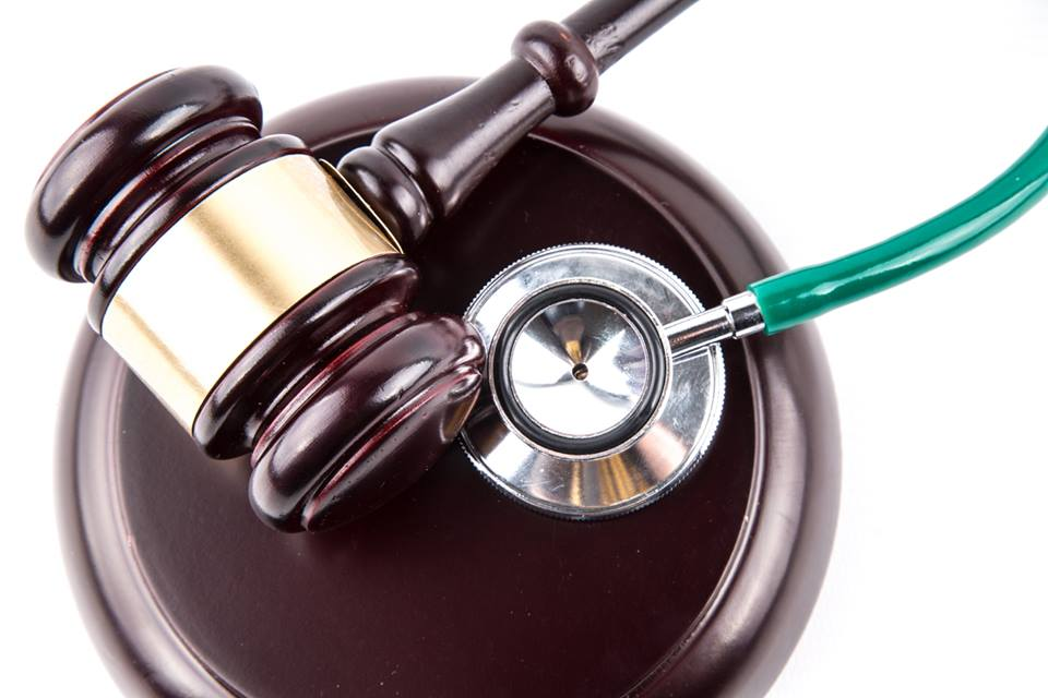 gavel stethescope.jpg