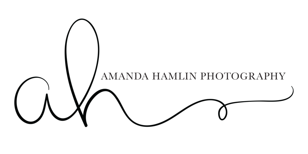 Amanda Hamlin Photography