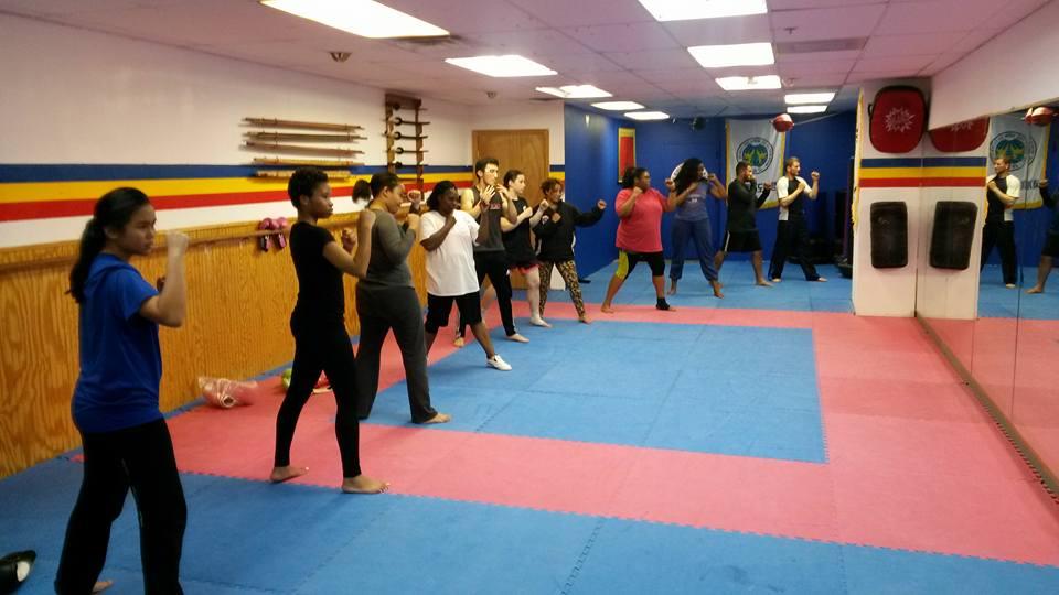 Kickboxing 2016.jpg