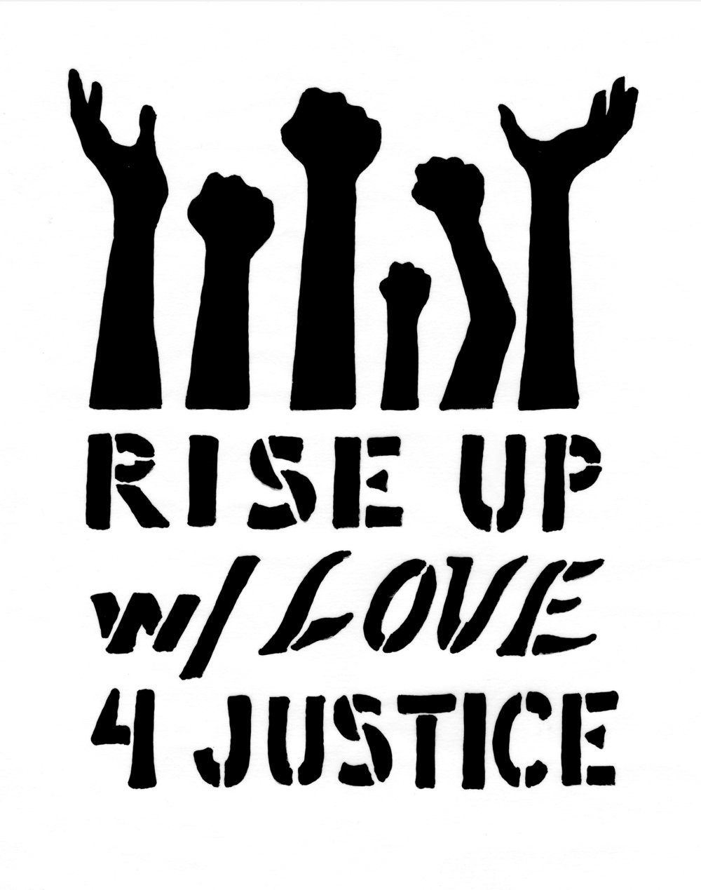 Rise Up w_ love 4 justice.jpeg