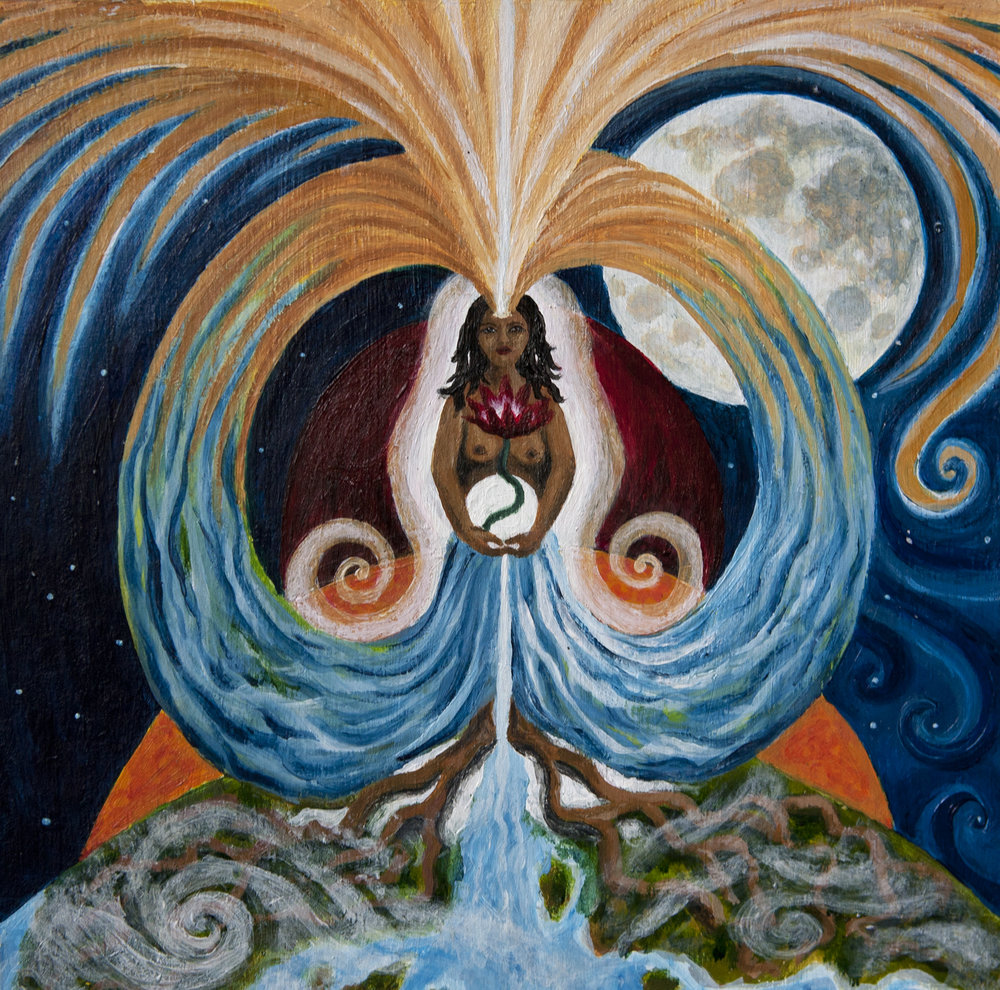 ErikaMerz_Woman with Torus Energy Flow.jpeg