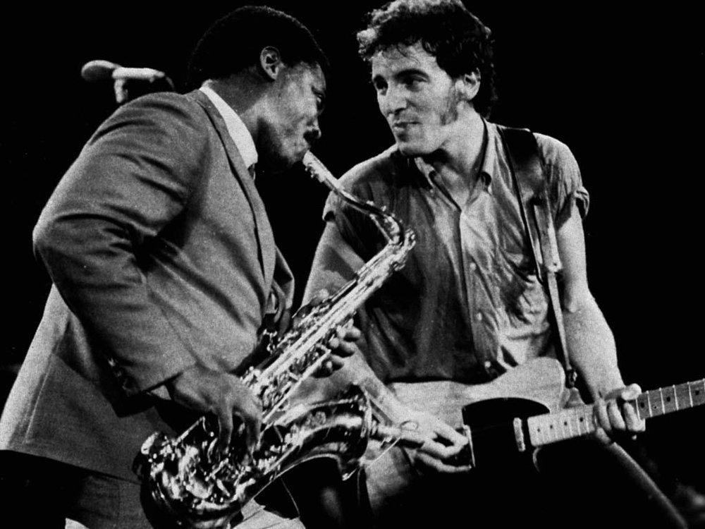 M02204g_Springsteen