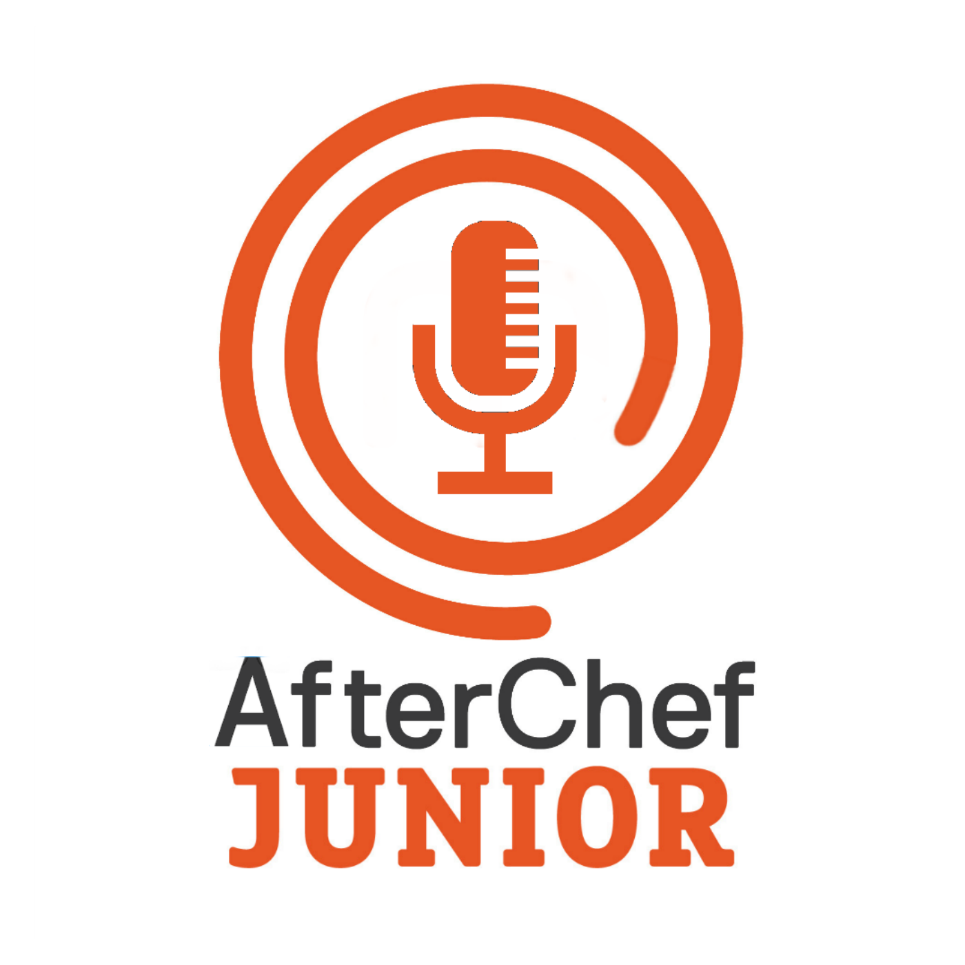 AfterChef Junior