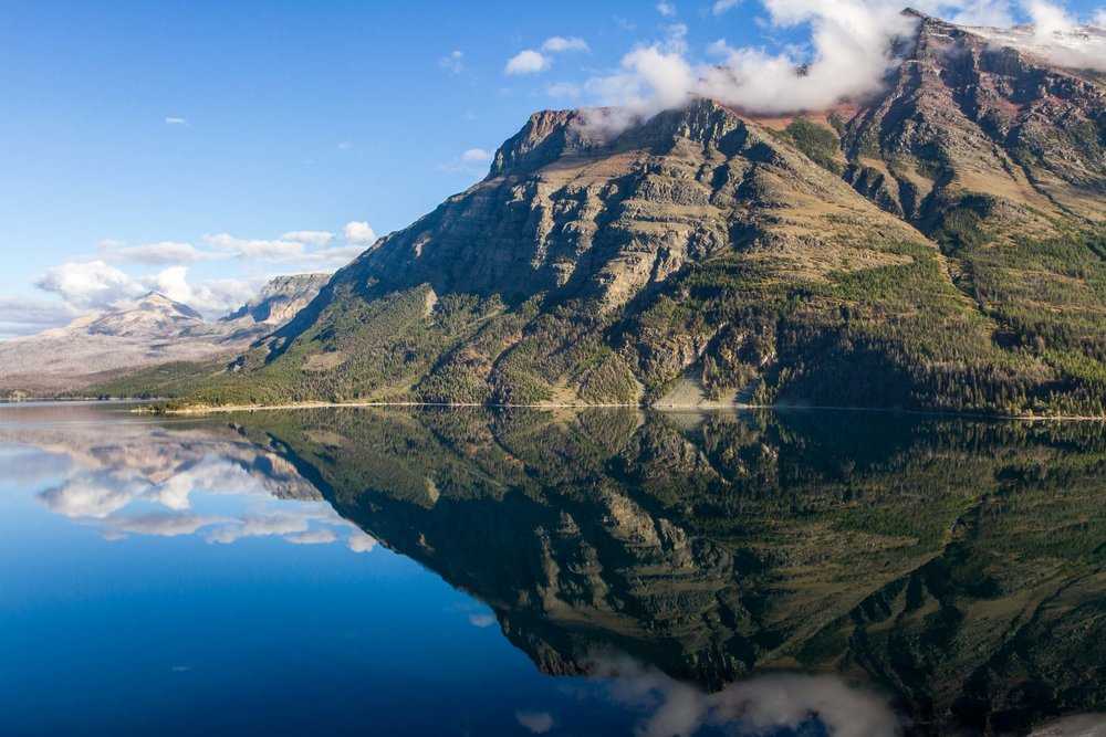 Glacier-National-Park-Photo-Guide-2708.jpg