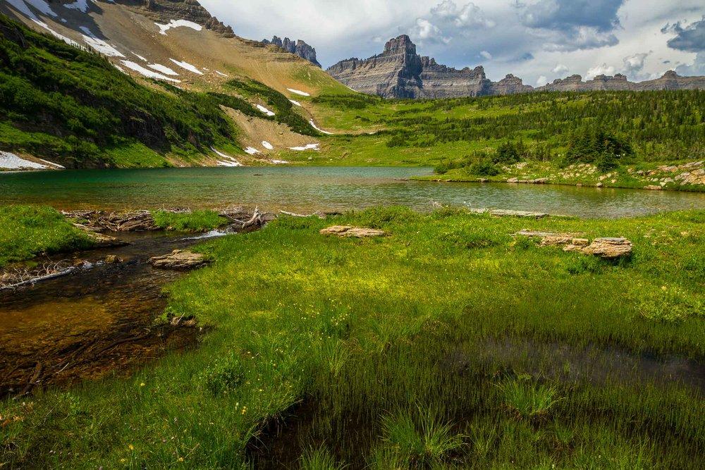 Glacier-National-Park-Photography-.jpg